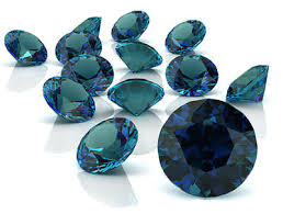 alexandrite benefits