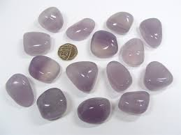lavender stone benefits