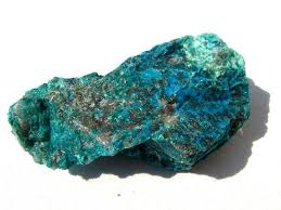 turquoise crystals benefits