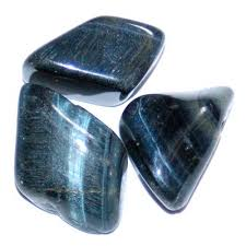 Blue-Tigers-Eye Benefits