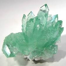 Green Apophyllite Benefits