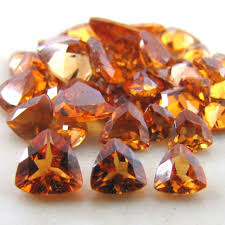 hessonite meaning