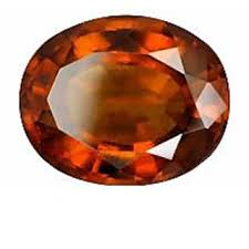 Hessonite Garnet Benefits