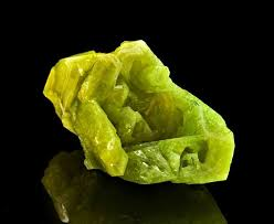 Pyromorphite Benefits