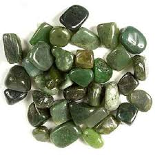 Virgo Birthstone
