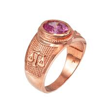 https://gemstagram.b-cdn.net/wp-content/uploads/2020/01/Libra-Birthstone-in-Rings-Necklaces-and-Jewelry.jpg