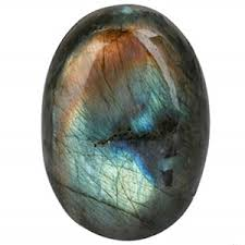 facts about labradorite chakra