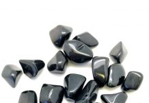 Crystal Combinations for Onyx
