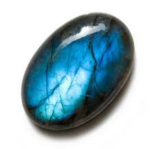 Legendary Power of Labradorite