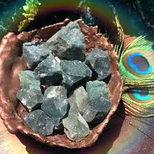 Crystals For Healing Bloatedness