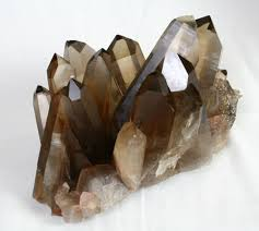 Crystals For Healing Back Pain