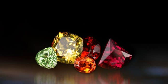 Crystals For Healing Arteriosclerosis