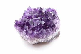 Crystals For Healing Bedsores